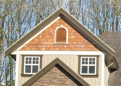 cedar gable vents cedar gable vents 2031