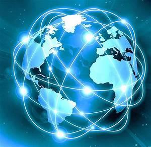 Internet Governance  Internet