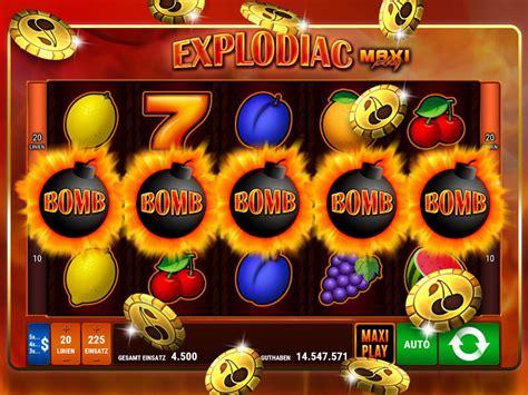 Jackpot  Gratis Online Casino  Tntspielede Tntspielede