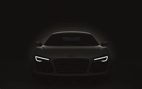 Audi Desktop Wallpapers by Audi R84 Free Desktop Wallpapers For Widescreen Hd And