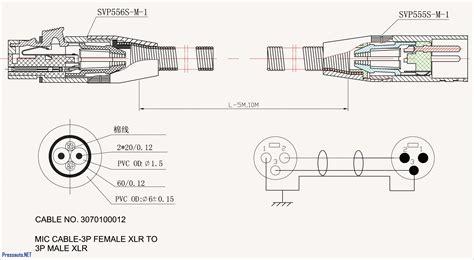 Farmall Wiring Harness Diagram Sample