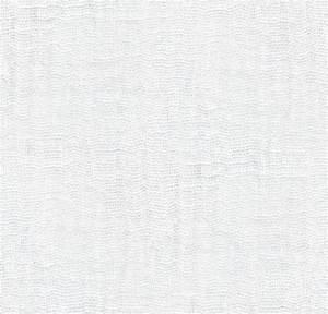 Seamless Fabric Textures Cotton | www.pixshark.com ...
