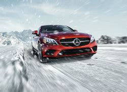 Mercedes C300 Recall by Mercedes Recalls C300 And E300 Cars To Replace Battery