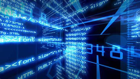 Digital Technology Business Wallpaper by Digital Technology Business Post Nigeria