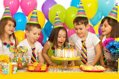 Best Birthday Parties In Boston  Bonkers Fun House