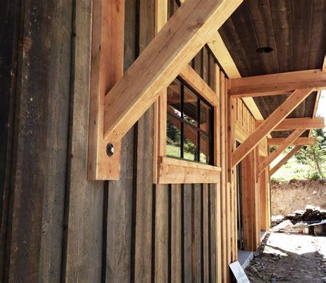 corbels whitefish custom home builder   custom homes