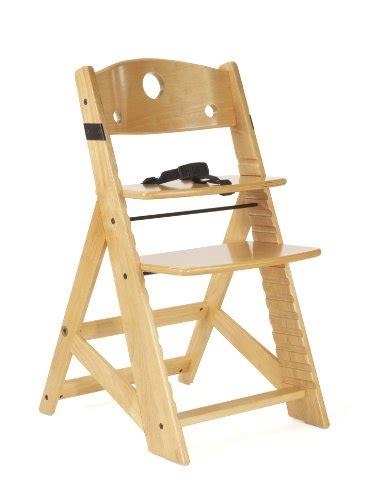 keekaroo height right high chair baby shop