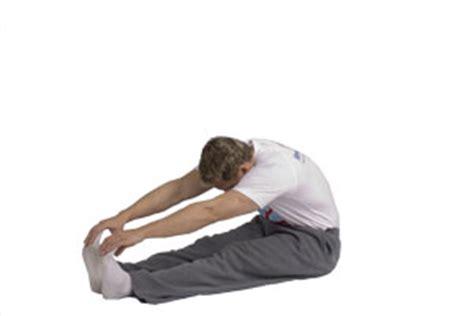 6 oefeningen om te beginnen met yoga decathlon tips