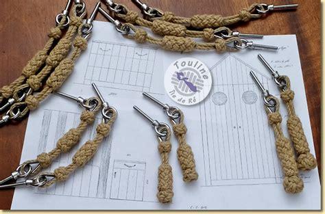 poignees de porte originales d 233 co marine touline 206 le de r 201 nœuds marins d 233 co marine