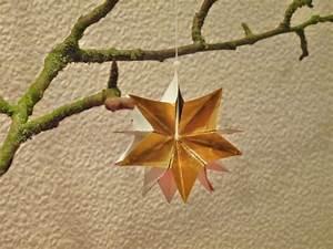 Sterne Selber Basteln Mit Perlen : 1000 ideas about sterne basteln aus papier on pinterest ~ Lizthompson.info Haus und Dekorationen