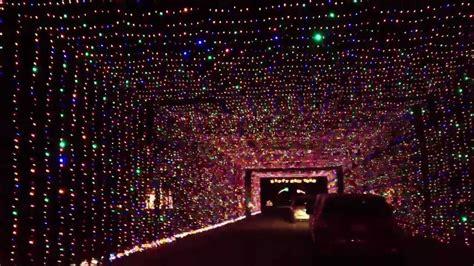 prairie lights grand prairie prairie lights grand prairie texas christmas lights