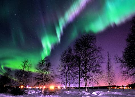 northern lights pictures northern lights 31 jpg 187 barron spotlighters