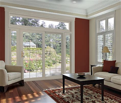 soft lite patio doors masonry glass systems