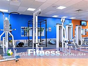 Eagle Vale Gyms FREE Gym Passes Gym Discounts Eagle