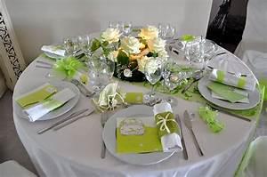 Decoration De Table Pour Anniversaire Adulte : d coration de table mariage anniversaire d ner en amoureux r ve d 39 un jour ~ Preciouscoupons.com Idées de Décoration
