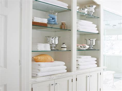 Linen Shelves Bathroom With New Images In Spain Eyagcicom