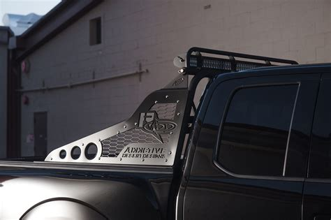 buy ford  raptor race series  chase rack