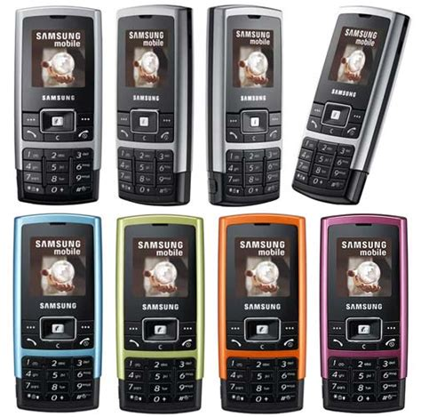 samsung c130 mobile88