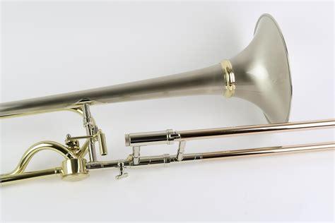 finishes michael rath trombones  worlds leading