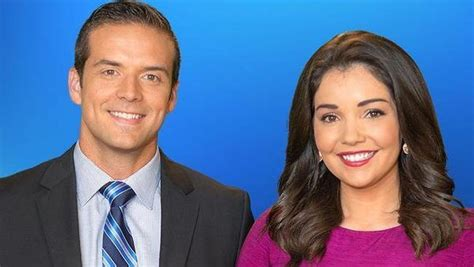 Wkmg Anchor Issues Texting Call To Action