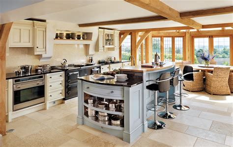 19 Best Simple Open Plan Kitchen Living Ideas  Building. Living Room Tables At Ikea. The Living Room Channel 10 Email. Living Room Chairs Clearance. Pictures In A Living Room. Living Room Suite Wilderness At The Smokies. Cheap Living Room Sets Orlando. Living Room Paint Ideas With Red Furniture. Pink Accent Chairs Living Room