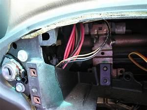 Pontiac Grand Am Security Passlock Problems