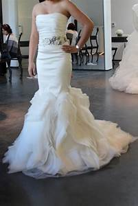 vera wang wedding dress prices canada wedding dress With vera wang wedding dress cost