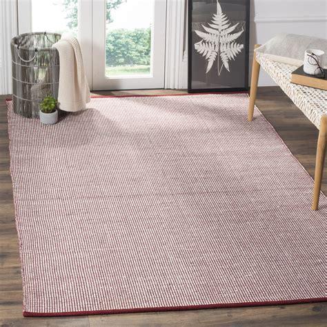 safavieh montauk rug rug mtk345c montauk area rugs by safavieh