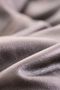 Leder Pflegen Hausmittel : lederjacke schimmel entfernen leder schimmel entfernen sie so jacken products in gebrauchte ~ Buech-reservation.com Haus und Dekorationen