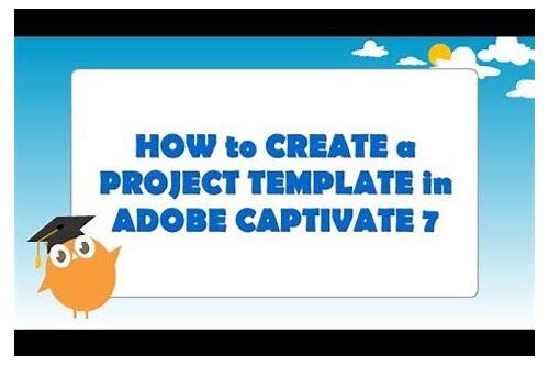 adobe captivate 7 free download full version