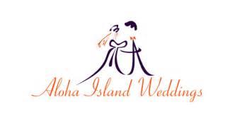 wedding logos wedding logo design hyderabad warangal vijayawada visakhapatnam guntur logo design