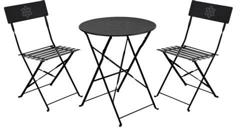 Metall Gartenmöbel Set Günstig Online Bestellen Mit Preis.de