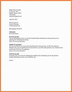 salary requirement on cover letter - cover letter including your salary requirements