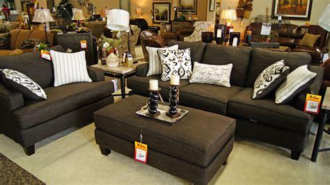 mcgann furniture home store  baraboo wisconsin