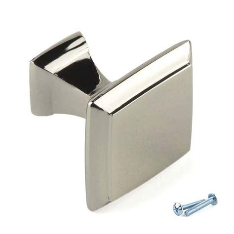 kitchen cabinet drawer handles chrome kitchen cabinet door handles cupboard drawer