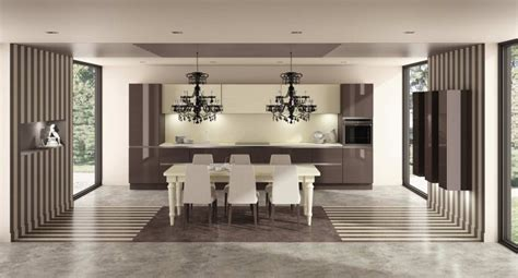 id馥 deco cuisine déco cuisine 44 cuisines loire atlantique salles de bain aménagement d 39 intérieur rénovation intérieure cuisine sur mesure 44 deco