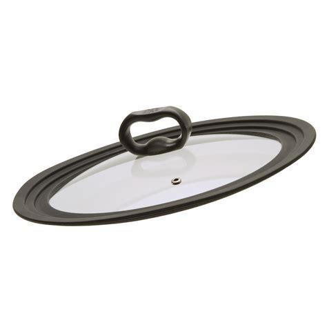 cookware chefmate safe dishwasher results