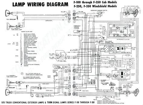 toyota corolla fog light wiring diagram free wiring diagram