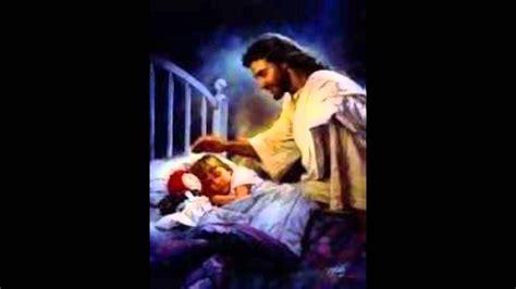 Yesus Sayang Padaku Nikita Wmv Youtube