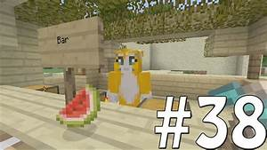 Minecraft Stampylongnose Hit The Target 1 | www.imgkid.com ...