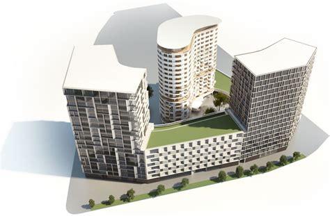 Renovierungsbedürftige Wohnung Mit Garten Wien by Wohnen Am Schweizergarten Pro Projekt Baumanagement