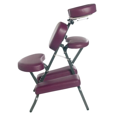 Massaging Chairs During Pregnancy by Chair Safe And Comfortable Pregnancy