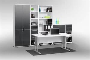 Schwedische Möbel Online Shop : maja b rom bel system wei hochglanz grau m bel letz ihr online shop ~ Bigdaddyawards.com Haus und Dekorationen