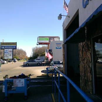 Car Wash New Richey Fl by Mancini Automotive Auto Repair 8128 County Rd 54