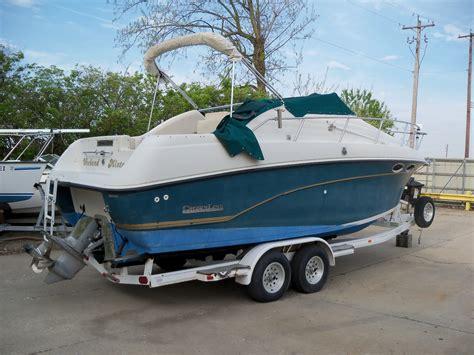 Boat Auctions Cincinnati Ohio featured boat donations in cincinnati next week at the