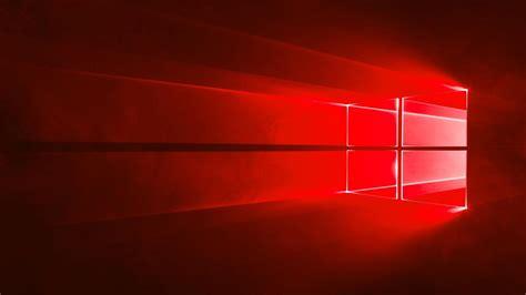 Windows 10 Wallpaper - Rainbow Hero Papel de Parede no Baixaki