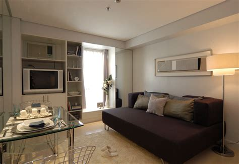 in apartment plans studio room 640 440 avida towers sucat