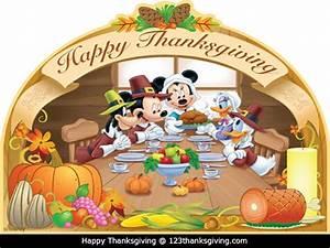 Thanksgiving Wallpaper For Desktop 2017 - Grasscloth ...