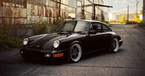 Porsche 911 4k Wallpapers by Porsche 911 59 4k Ultra Hd Wallpaper 187 High