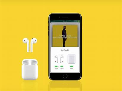 Airpod Ads Advertising Apple Strategy Its Shift